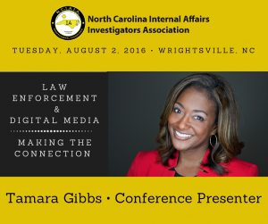 featured-speaker-tamara-gibbs