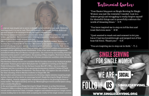 Learn more about Tamara B. Gibbs and her speaking topics.