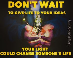 share-your-light2