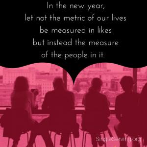 new-year-ss-blog